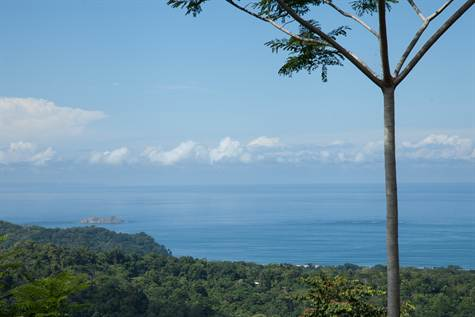 Deal Alert! Contemporganic Ocean View Home In Uvit, Uvita - CRI (photo 2)