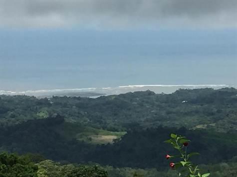 Beautiful Vistas In Puerto Hermosa/ojochal, Ojochal - CRI (photo 2)