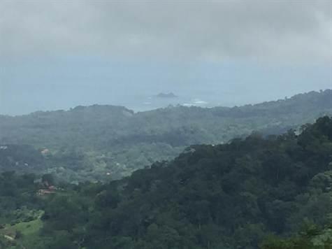Beautiful Vistas In Puerto Hermosa/ojochal, Ojochal - CRI (photo 5)