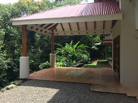 Villa Nuevo, Quepos, Costa Rica. 3 Bedroom Masterp, Quepos - CRI (photo 4)