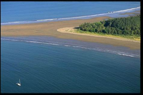 Triple Plantel Ocean View Lot 12 Morete Road, Uvita - CRI (photo 3)