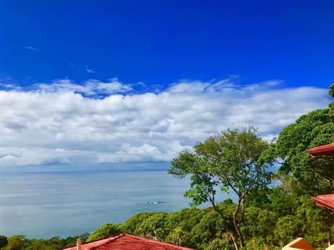 Dominical Costa Rica, Hotel Villas Alturas, Dominical - CRI (photo 4)