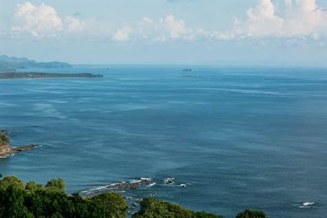 Dominical Costa Rica, Hotel Villas Alturas, Dominical - CRI (photo 5)