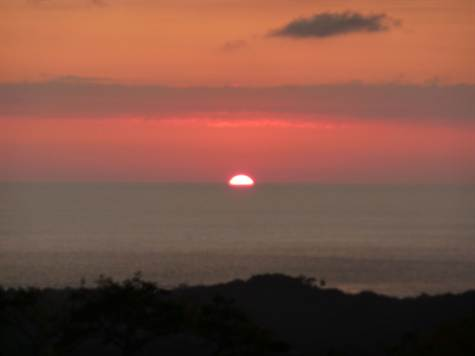 Stunning Ocean View Family Home, Ojochal, Uvita - CRI (photo 5)