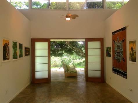 Escaleras Family Estate, Dominical - CRI (photo 2)