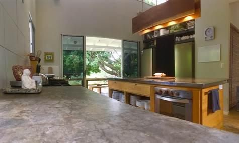 Escaleras Family Estate, Dominical - CRI (photo 5)