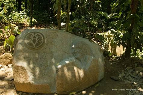 Wilderness Retreat, Wellness Retreat, Or Commercia, Ventanas - CRI (photo 3)