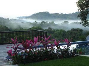 56 Acre Estate Home Masterpiece, Dominical - CRI (photo 1)