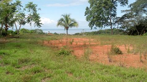 Unparalled 55,000m2 Of Ocean View Property On Pere, Uvita - CRI (photo 5)