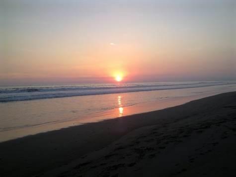 Playa Seco, Quepos Costa Rica 3 Bedroom Beach Home, Palo Seco - CRI (photo 3)