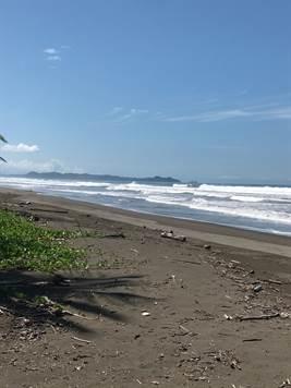 Playa Seco, Quepos Costa Rica 3 Bedroom Beach Home, Palo Seco - CRI (photo 5)