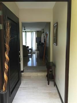 Resort Style Living With 24 Hour Securtiy. Morete , Uvita - CRI (photo 2)