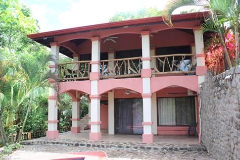 Cinco Ventanas Ojochal, Solid 3 Bedroom Home With , Ventanas - CRI (photo 2)