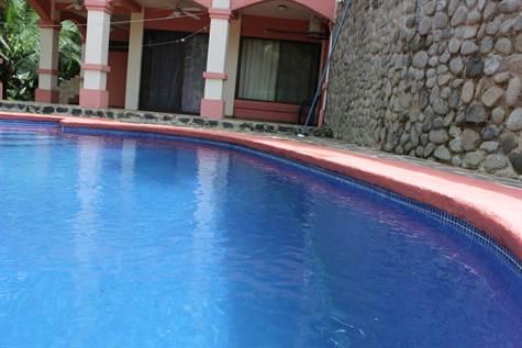 Cinco Ventanas Ojochal, Solid 3 Bedroom Home With , Ventanas - CRI (photo 4)