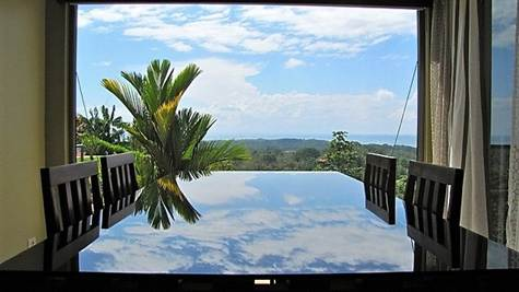 Luxury Living With Full View Of The Whales Tail!, Uvita - CRI (photo 2)