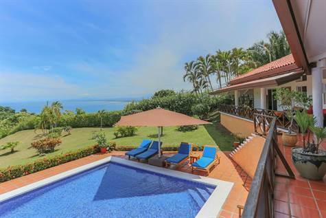 Villa Pelicano, Manuel Antonio - CRI (photo 3)