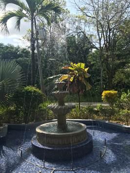 2 Bedroom Condo, In Great Hotel, Near Quepos, And , Quepos - CRI (photo 1)