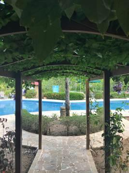 2 Bedroom Condo, In Great Hotel, Near Quepos, And , Quepos - CRI (photo 4)