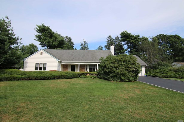 Residential, Farm Ranch - Stony Brook, NY