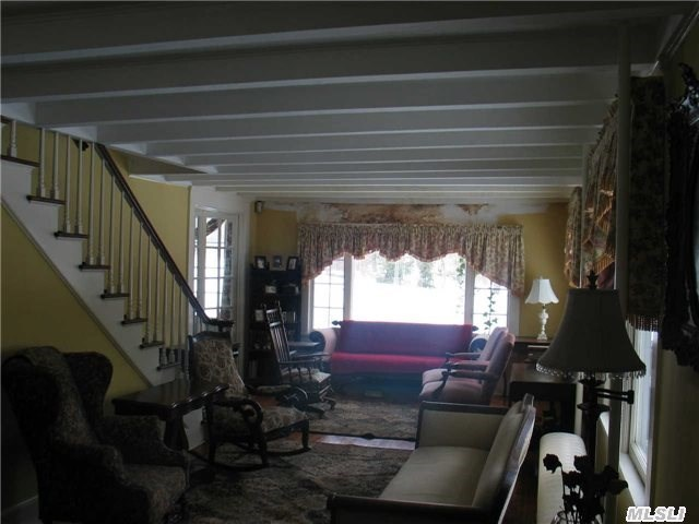 Residential, Colonial - Setauket, NY (photo 5)