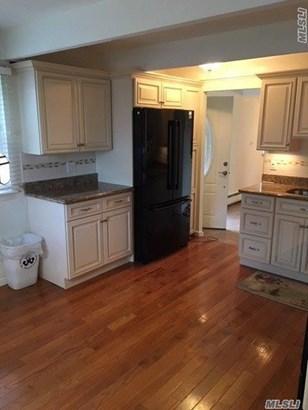 Residential, Colonial - Stony Brook, NY (photo 3)
