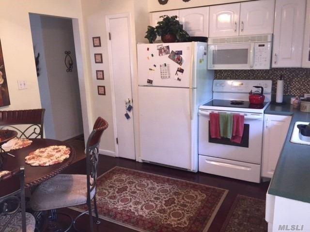 Residential, Hi Ranch - E. Setauket, NY (photo 4)