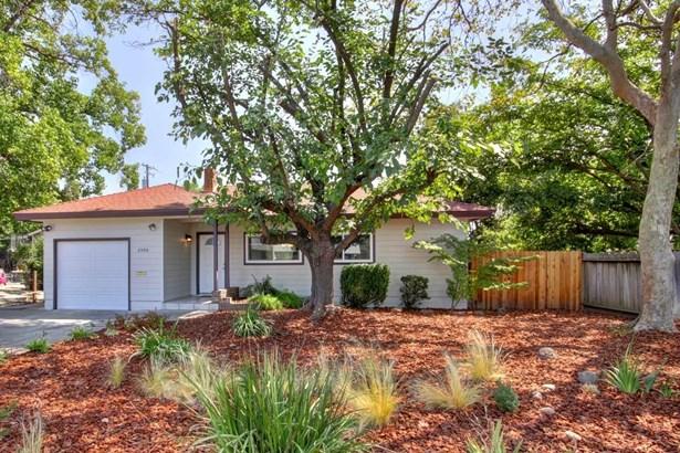 2590 Wright Street, Sacramento, CA - USA (photo 1)