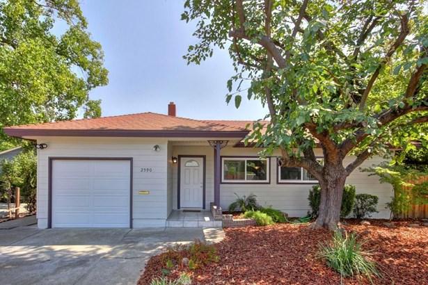 2590 Wright Street, Sacramento, CA - USA (photo 2)