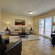 8301 Olive Hill Court, Fair Oaks, CA - USA (photo 3)