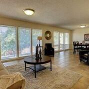 8301 Olive Hill Court, Fair Oaks, CA - USA (photo 4)