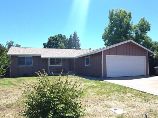 440 Placer Place, Woodland, CA - USA (photo 1)