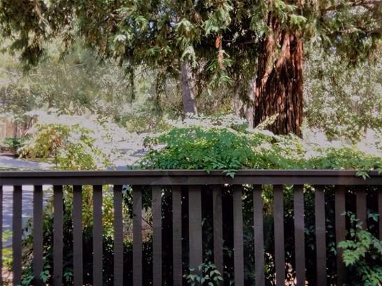 6926 Navarro Court, Citrus Heights, CA - USA (photo 4)