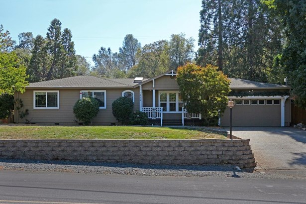 132 Sylvan Vista Drive, Auburn, CA - USA (photo 1)