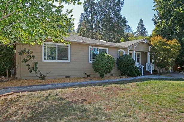 132 Sylvan Vista Drive, Auburn, CA - USA (photo 2)