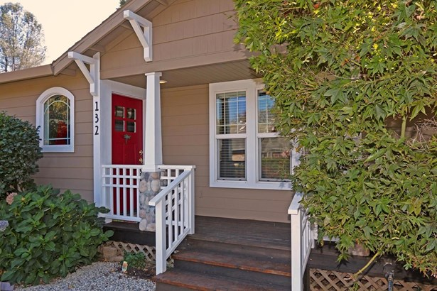 132 Sylvan Vista Drive, Auburn, CA - USA (photo 3)