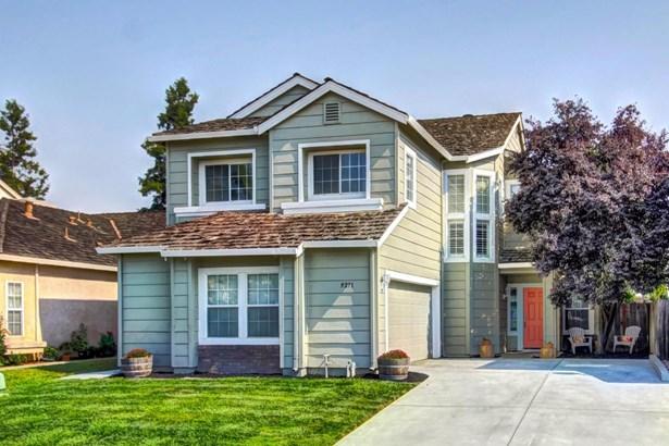 9271 Trenholm Drive, Elk Grove, CA - USA (photo 1)
