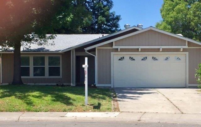 4567 Windcloud, Sacramento, CA - USA (photo 1)