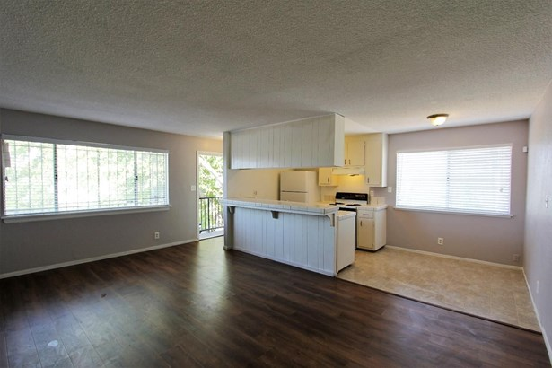 5615 Revelstok Drive 4, Sacramento, CA - USA (photo 1)
