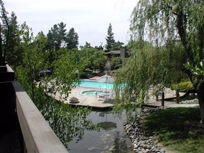 2470 Larkspur Lane 360, Sacramento, CA - USA (photo 1)