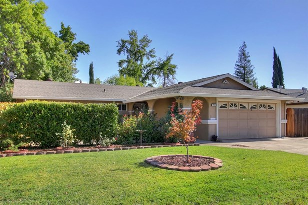 4652 Ravenstone Way, Sacramento, CA - USA (photo 1)