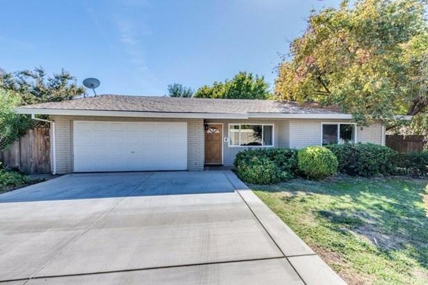7306 Tartanilla Circle, Citrus Heights, CA - USA (photo 1)