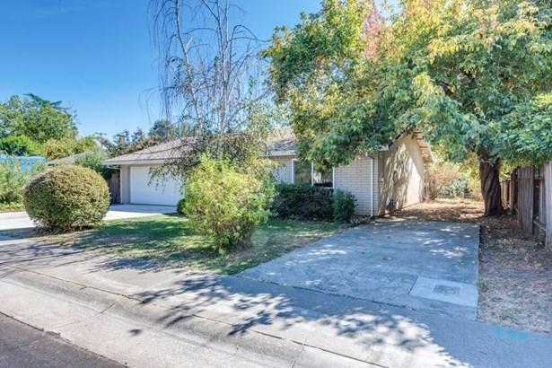 7306 Tartanilla Circle, Citrus Heights, CA - USA (photo 2)