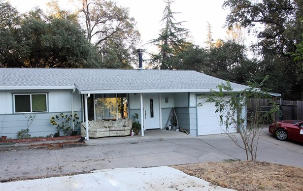 4453 Crystal Drive Drive, Diamond Springs, CA - USA (photo 2)
