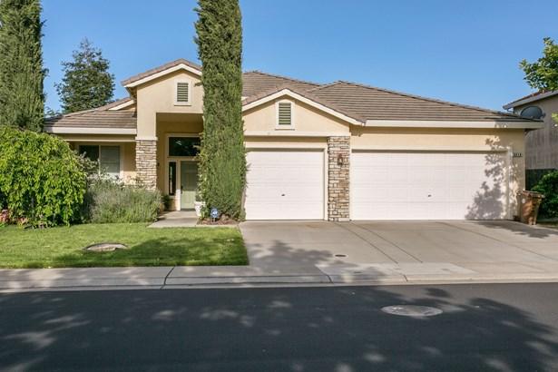 6418 Oscar Circle, Elk Grove, CA - USA (photo 1)