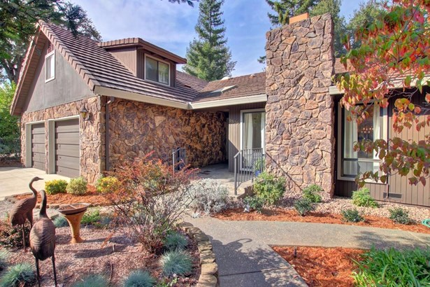 9856 Mosswood Circle, Folsom, CA - USA (photo 2)