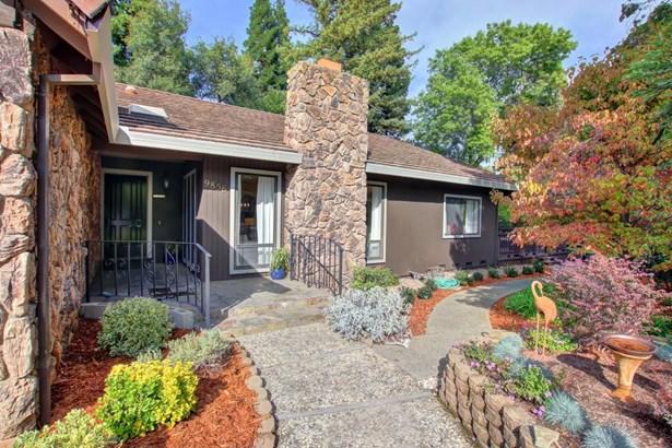 9856 Mosswood Circle, Folsom, CA - USA (photo 3)