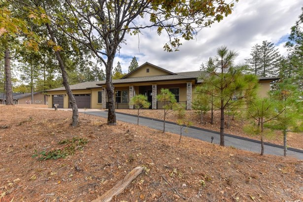 6817 Gray Court, Foresthill, CA - USA (photo 1)