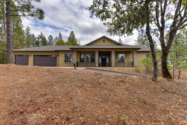 6817 Gray Court, Foresthill, CA - USA (photo 2)