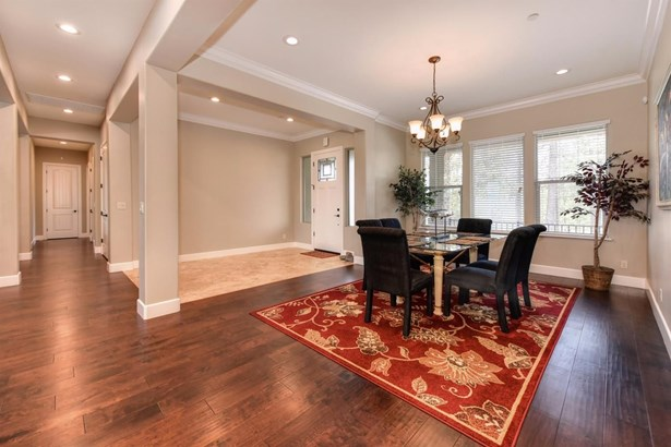 6817 Gray Court, Foresthill, CA - USA (photo 3)