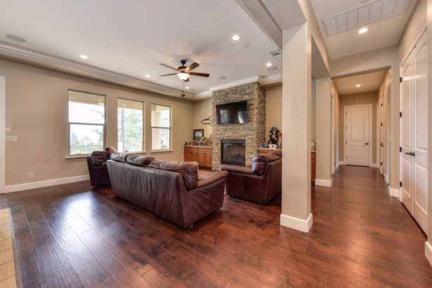 6817 Gray Court, Foresthill, CA - USA (photo 5)